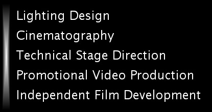 Custom Video Production